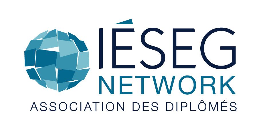 IESEG Network