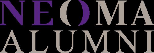 Neoma alumni