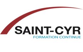 Saint-Cyr Formation Continue