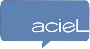 Aciel